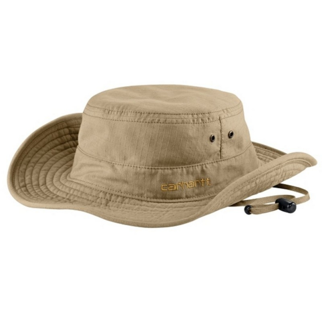 Carhartt - Men's Billings Hat