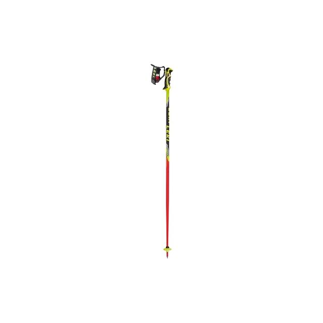 Leki - Worldcup Trigger S Race Pole