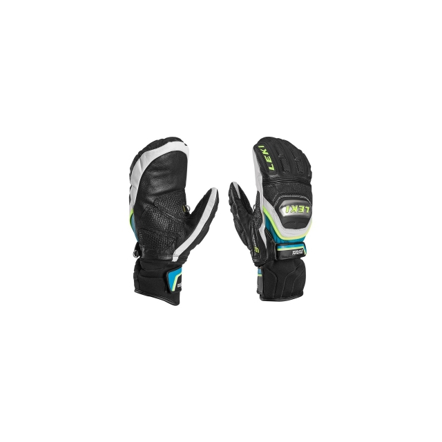 Leki - WC Racing TI S Mitt
