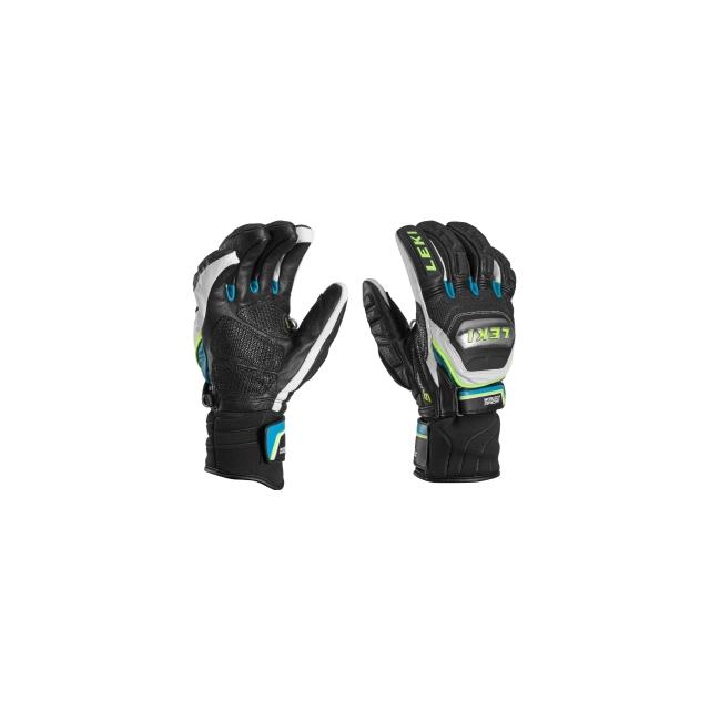 Leki - WC Racing TI S Glove