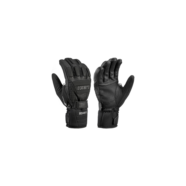 Leki - Krypton S Gloves