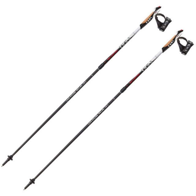 Leki - Instructor Nordic Walking Pole