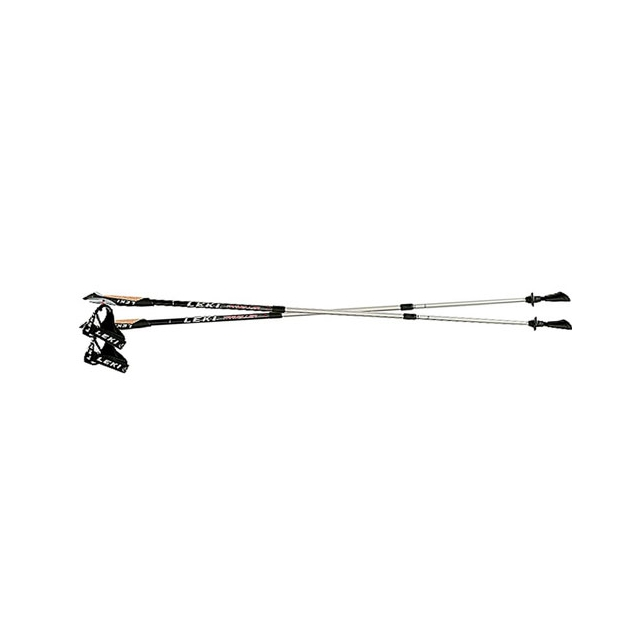 Leki - Traveller Nordic Walking Pole