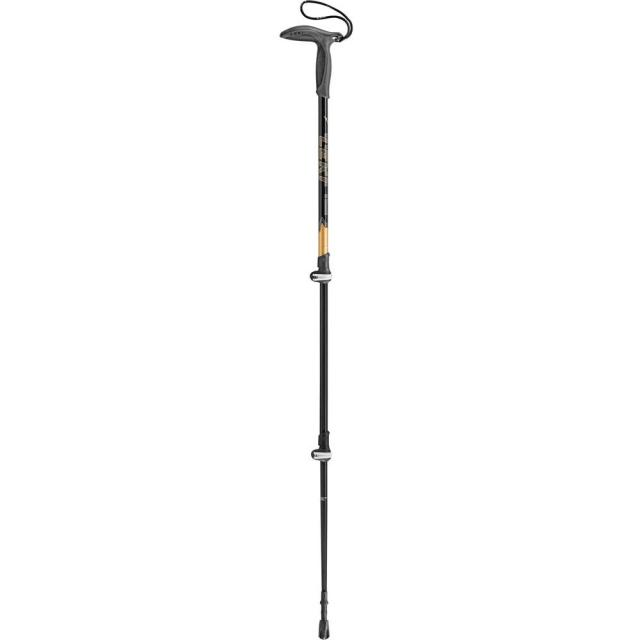 Leki - Wanderfreund Speedlock Trekking Pole -