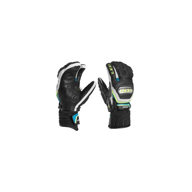 Leki - WC Racing TI S Lobster Glove