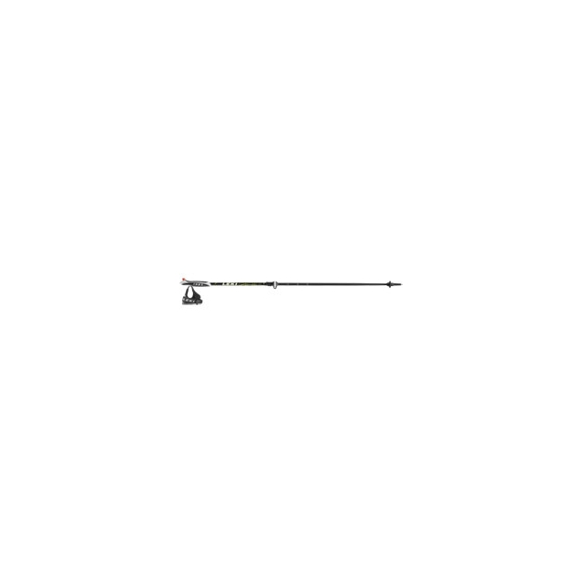 Leki - Spin Speedlock Nordic Walking - Black