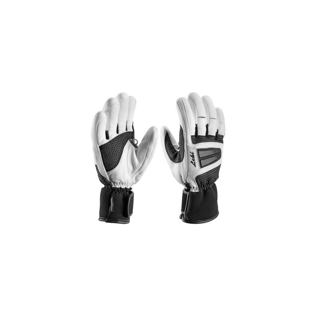 Leki - Griffin S Gloves - Women's