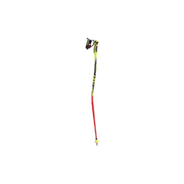 Leki - Worldcup Lite GS Trigger S Race Poles - Kids'