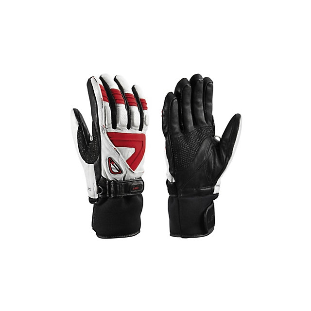 Leki - Griffin S Gloves