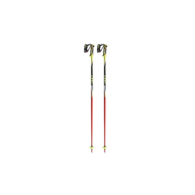 Leki - World Cup Trigger SL Ski Poles 2016