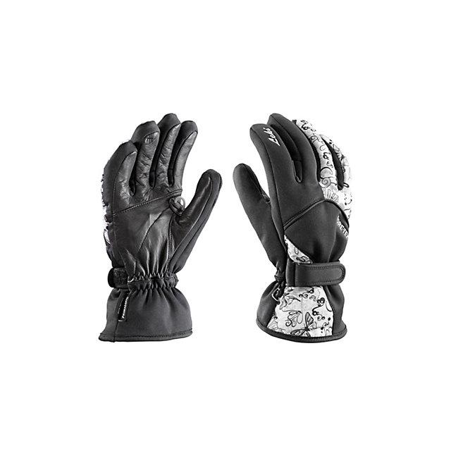 Leki - Butterfly S Womens Gloves