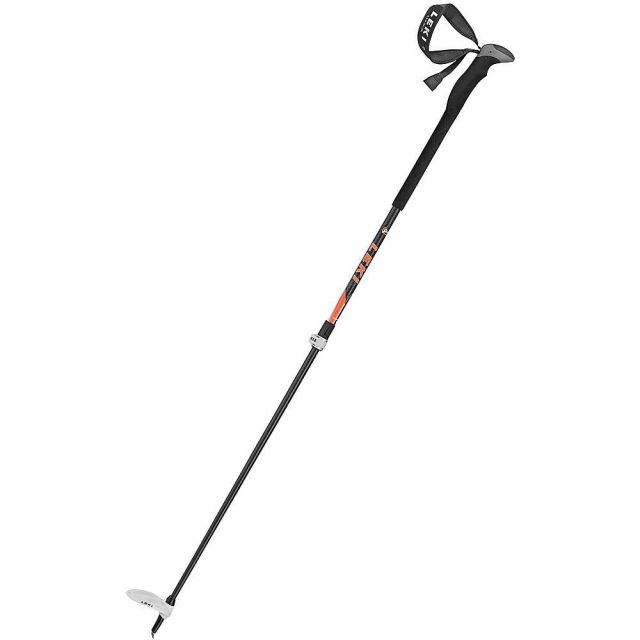 Leki - Aergonlite Carbon SL2 Backcountry Poles