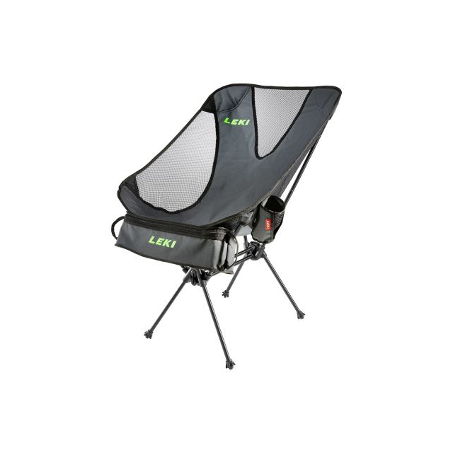 Leki - Chiller Folding Chair