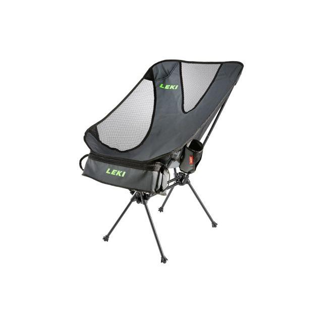 Leki - Chiller Folding Chair