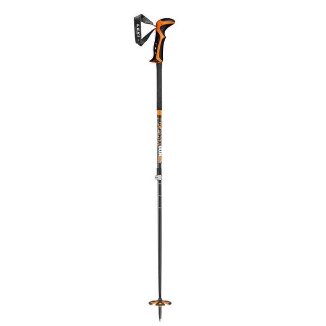 Leki - Aergon 2 Ski Poles