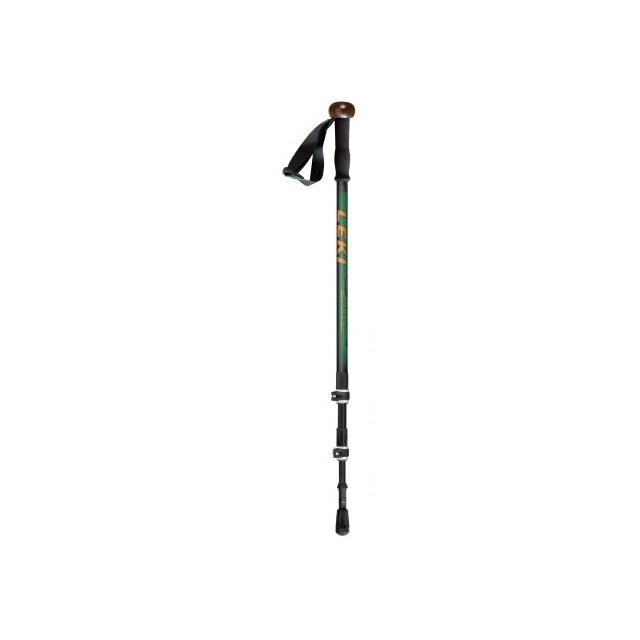 Leki - Sierra Speedlock Trekking Pole (Single Pole)