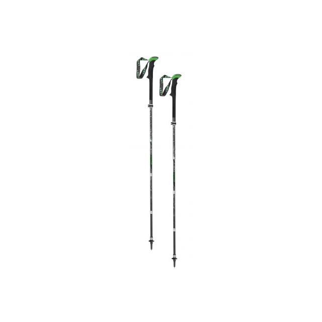 Leki - Micro Vario Carbon DSS Trekking Poles