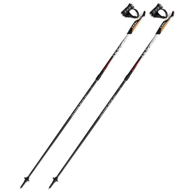 Leki - Instructor Nordic Walking Poles