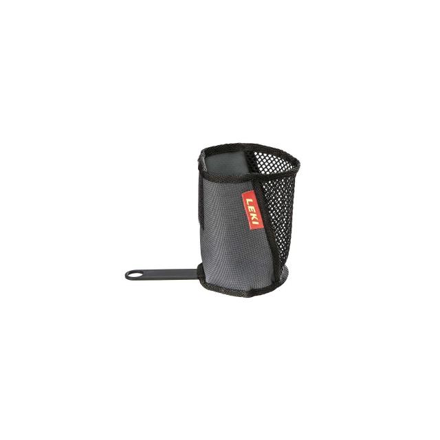 Leki - Chair Cup Holder