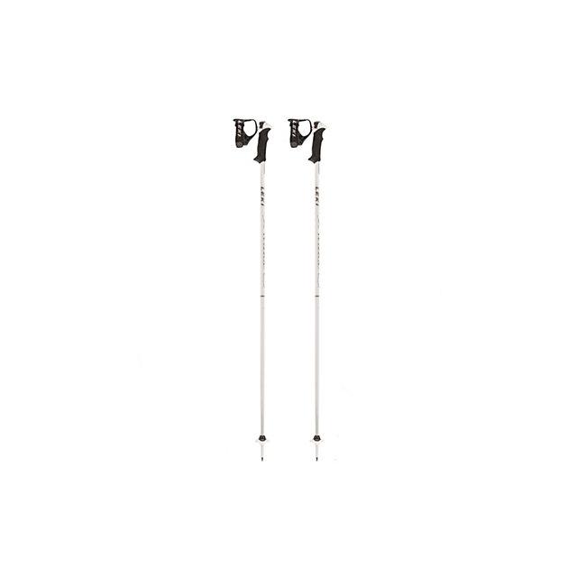 Leki - Artena S Womens Ski Poles