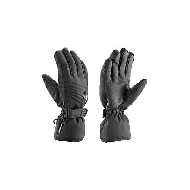Leki - Fever S Womens Gloves