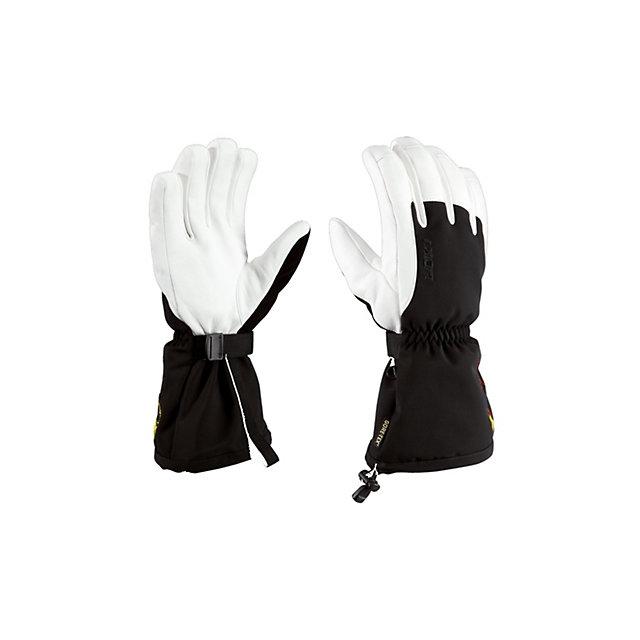Leki - Mountain Double Xtreme Gloves