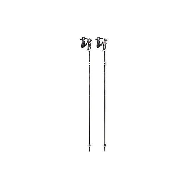 Leki - Carbon 14 Trigger S Ski Poles