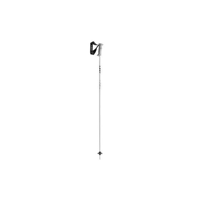 Leki - Bliss Ski Poles - Women's