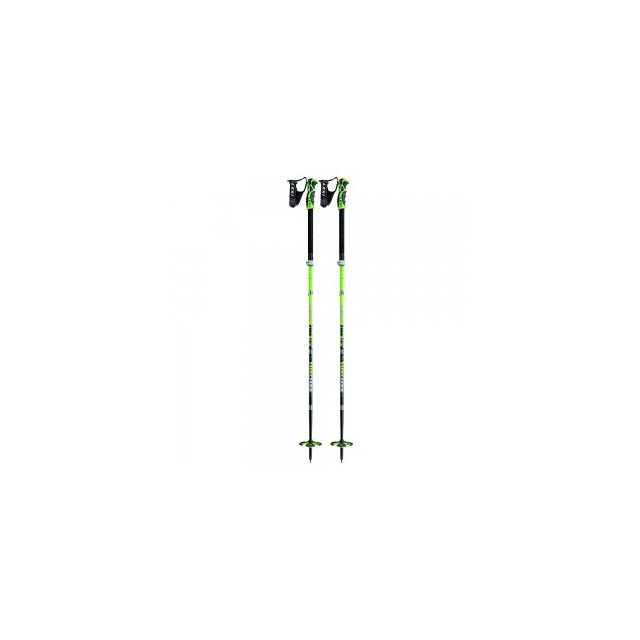 Leki - Tour Stick Trigger S Ski Pole
