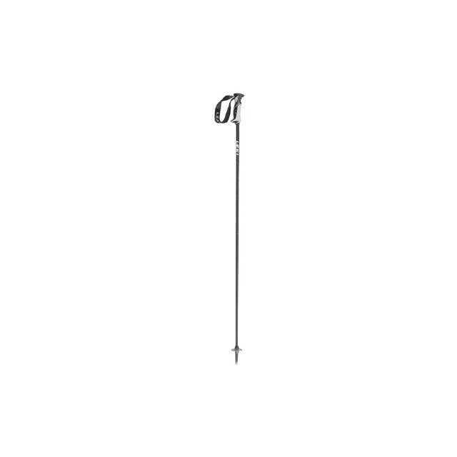 Leki - Comp 14T Ski Poles