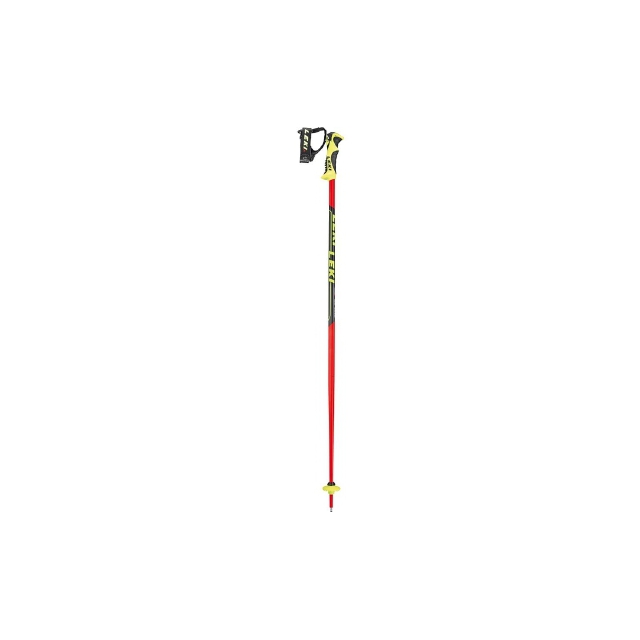 Leki - WorldCup Lite Trigger S Jr Race Pole