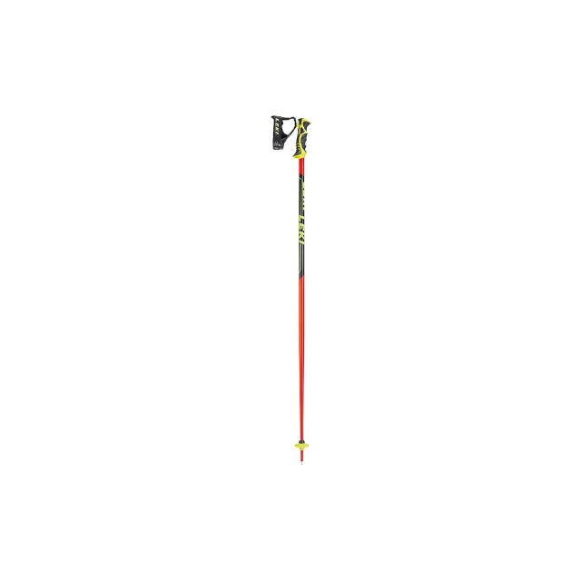 Leki - Worldcup Trigger S Race Pole