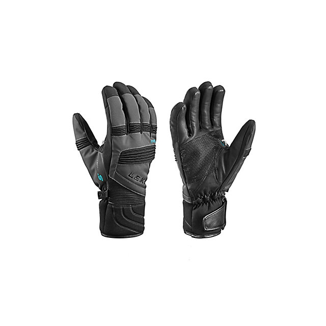 Leki - Elements Palladium S Gloves
