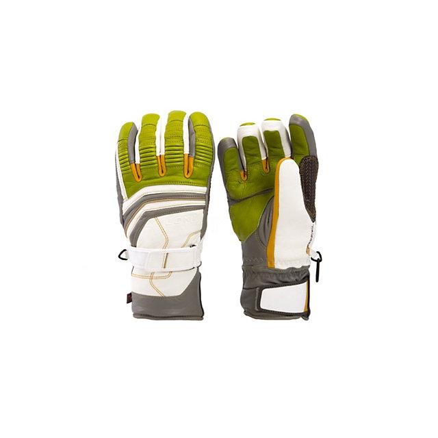 Leki - Aspen Retro S Gloves