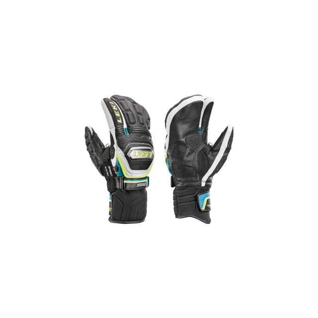 Leki - WorldCup Racing TI S Lobster Glove