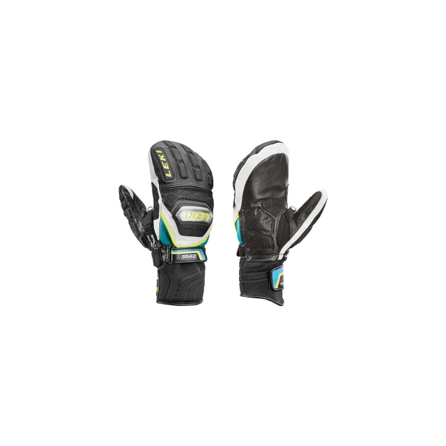 Leki - WorldCup Racing TI S Mitt