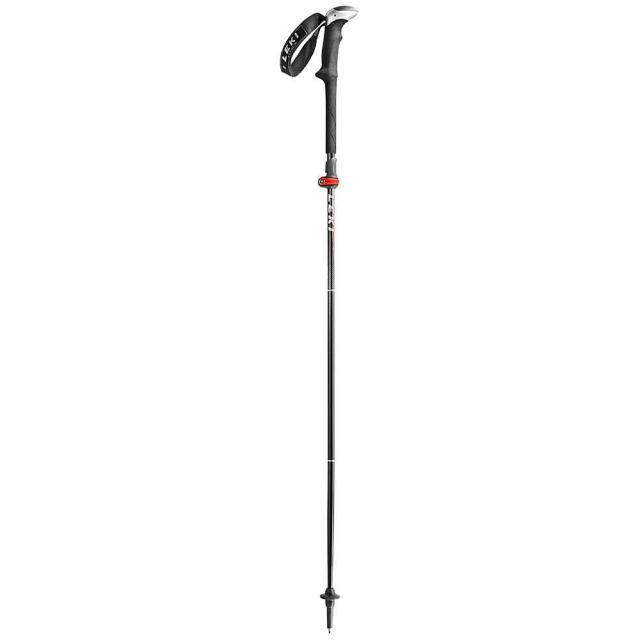 Leki - Micro Stick AERGON XL Speedlock Trekking Pole - Pair