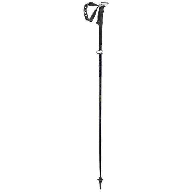 Leki - Micro Vario Titanium Trekking Pole