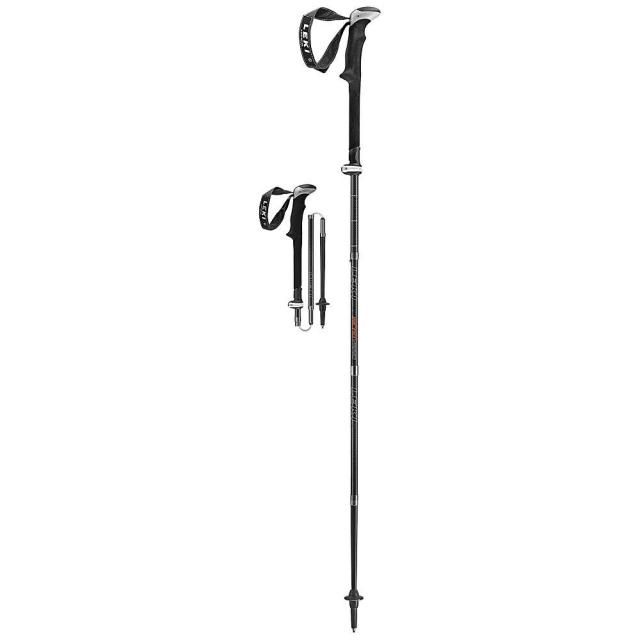 Leki - Micro Stick