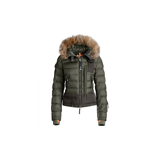 Parajumpers - Skimaster Womens Jacket