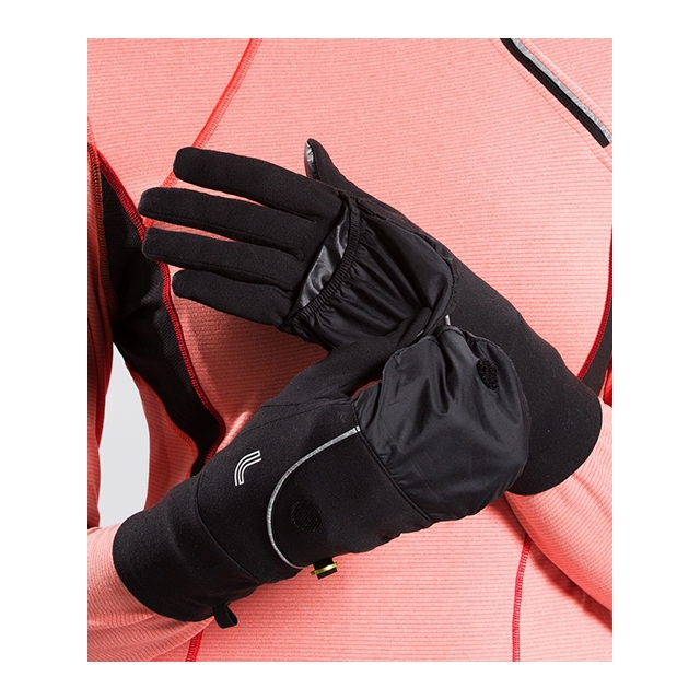 Lole - - Womens Shanta Gloves