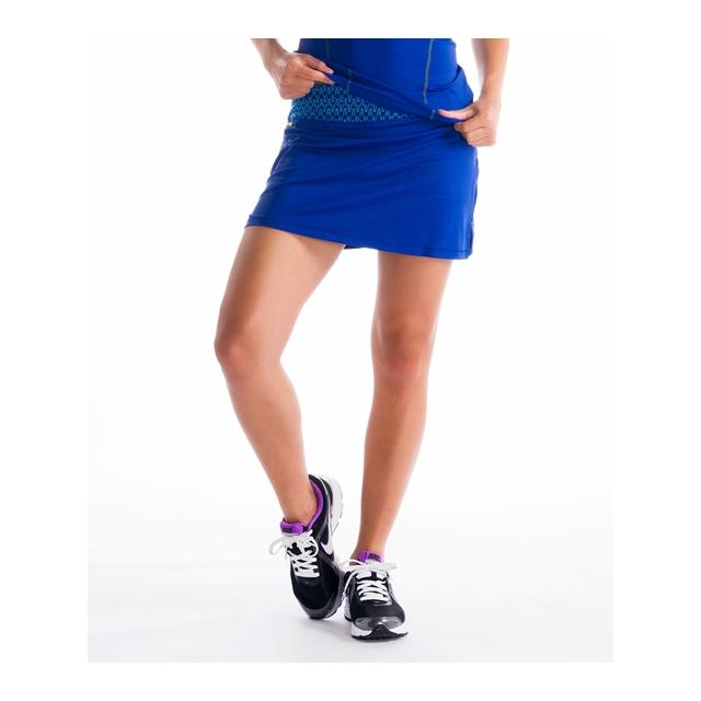 Lole - - Langeline Skirt