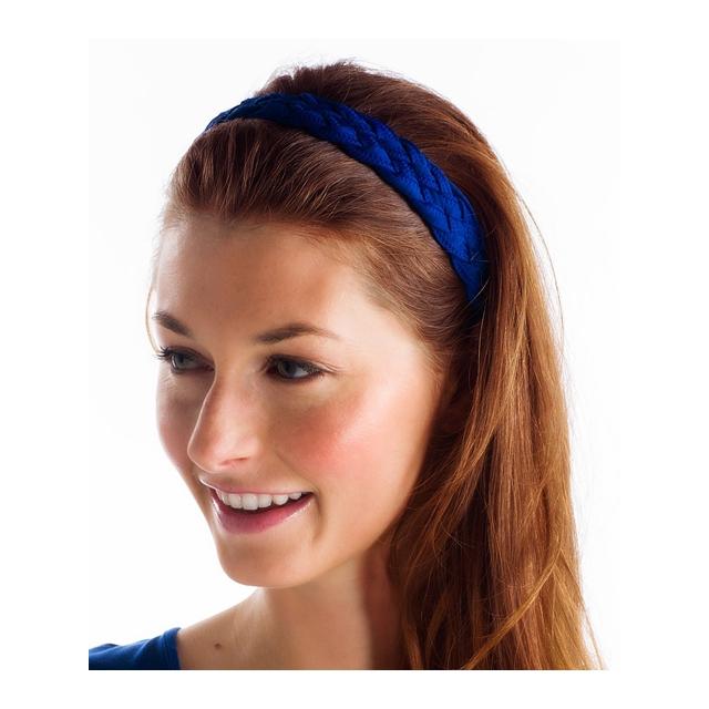 Lole - - Headband Tasha