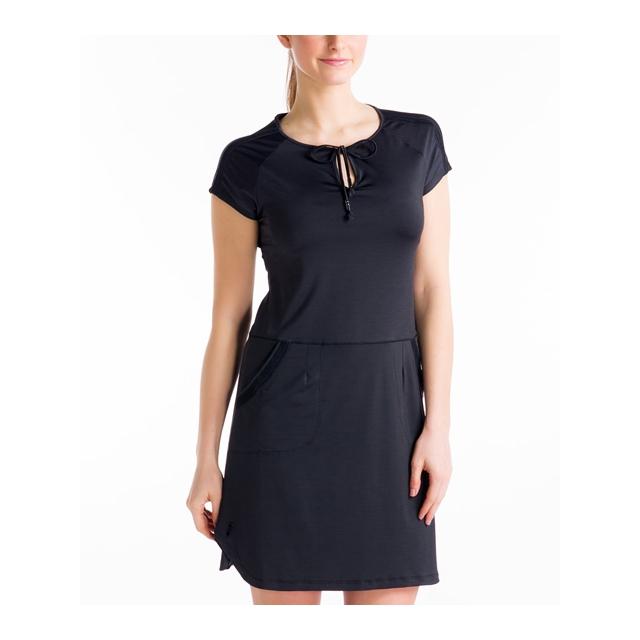 Lole - - Energic Dress