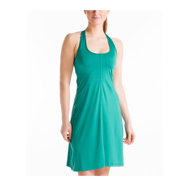 Lole - - Sunrise 2 Dress