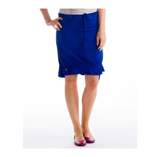 Lole - - Touring 2 Skirt