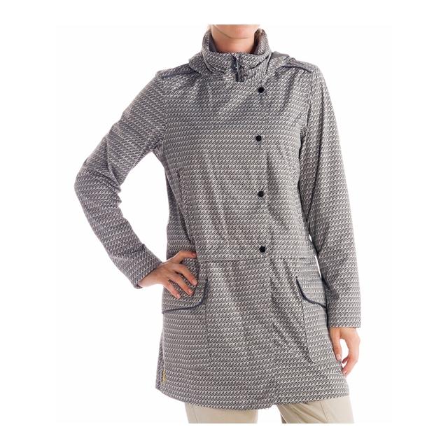 Lole - - Kensington Jacket
