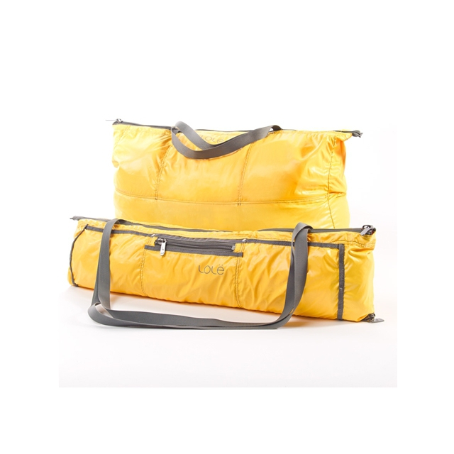 Lole - Lara Yoga Bag