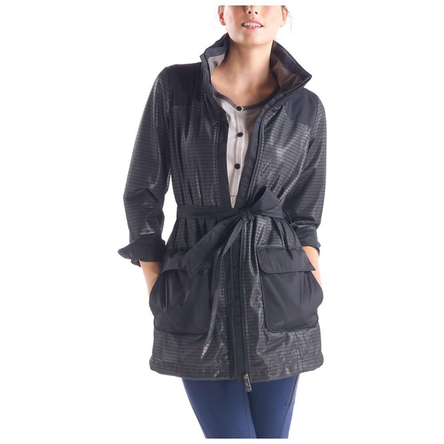Lole - Women's Manhattan Jacket