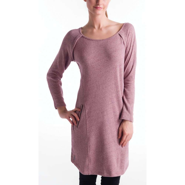 Lole - Women's Calm 2 Dress